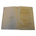 Stabat Mater by Rossini - Novello's Edition